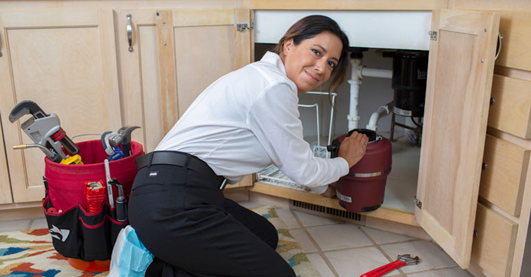 Which Type of Plumber Training is Right for You?