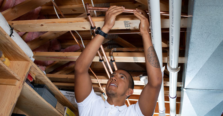 Top 7 Myths About Plumbing Jobs