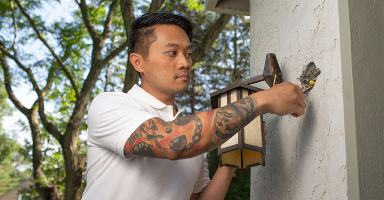 Here's Why Plumbing, Electrical and HVAC Jobs Are In Such High Demand