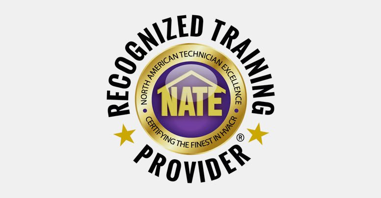 North American Technician Excellence Officially Recognized NexTech Academy As A Training Provider!