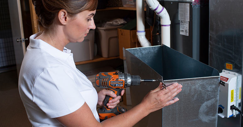 Breaking Down 7 Common Myths about HVAC Technician Jobs