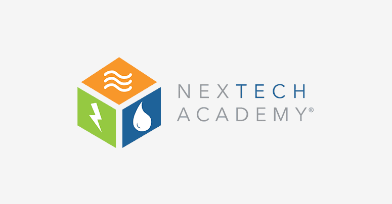 NexTech 2.0 Is Coming!