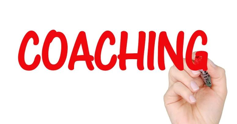 NexTech Academy Coaching Assignments