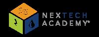 Nextech.Logo_3C_SPOT_Horz