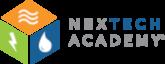 Nextech_logo-3