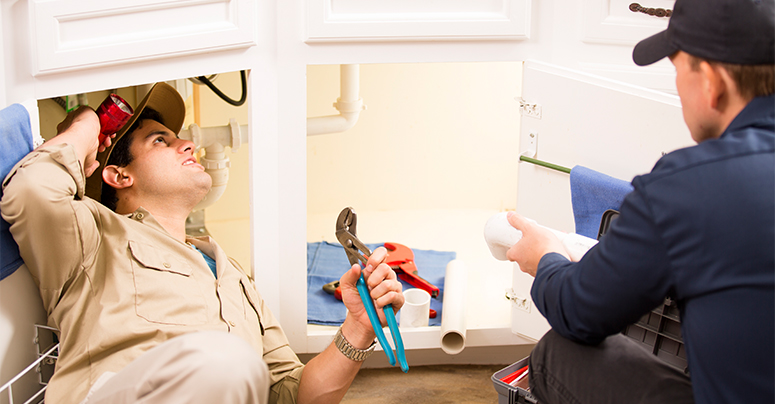 Useful Tips for Your New Plumbing Technicians